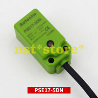 Applicable for Autonics elevator proximity switch PSE17-5DN