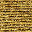 Sirdar FLIRT DK Knitting Wool/Yarn 50g - 218 Obsession