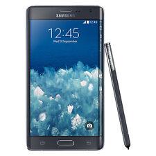 Samsung Galaxy Note Edge Smartphones | eBay