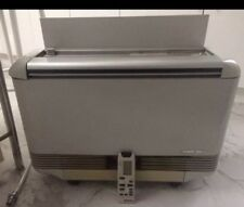 Bownie SLE 2 Gas & Elect heater (second Hand)