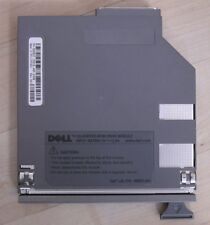 DVD-ROM CD-RW Brenner Laufwerk Dell Optiplex GX620 SX280 745 755 Computer Drive