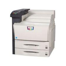 Kyocera Colour 256MB Memory Computer Printers