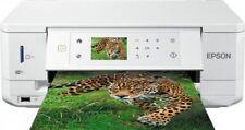 Impresora Epson Multifuncion Expression Xp-645