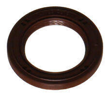 Timing End Camshaft Shaft Seal For Dacia Nissan Renault Suzuki CA7597