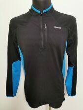 Reebok Running Sport Light Jacket Men's Size M