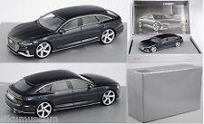 LOOKSMART MODELS a5-5747 Audi prologue avant concept, automobile salon Genève 1:43
