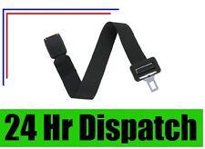 Cintura di sicurezza Auto Estensione [CPT1434608] Extender 70 cm di lunghezza
