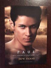 2009 NECA Twilight New Moon #14 - Paul
