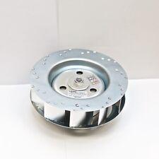 FANUC Spindle Motor Fan A90L-0001-0548#F