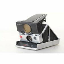 Polaroid SX-70 AF Sofortbildkamera - Polaroidkamera - Design-Klassiker