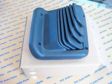 Ford F150 F250 F350 Bronco Transfer Case Rubber Shifter Boot OEM New Genuine