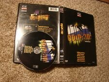 Globe Shoes Dvd Opinion to each his own skateboard team video 2 Gershon Mosley