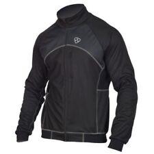 Vestes noir taille L pour cycliste