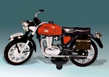 Geyperman Reproduction Sport Motorcycle (Red) 1:6 Scale fits GI Joe GM-7004AR