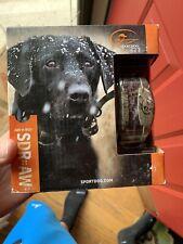 SportDOG SDR-AW WetlandHunter Extra Dog Training Collar for 1825CAMO 2525 3225