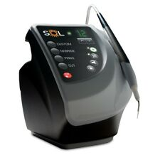 Denmat SOL Portable Diode Laser System Class 4 Laser Device LR1001DW