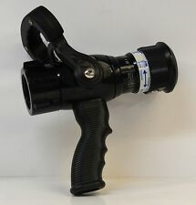 -Task Force Tips Legacy Valve Integral Nozzle with Pistol Grip