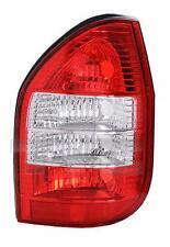 REAR LEFT BACK LIGHT LAMP TYC TYC 11-0114-11-2