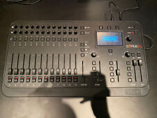 Jands Stage CL Lighting Console 512 Channel DMX LED & Conventional Board