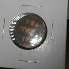1723 COIN