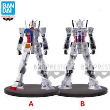 Banpresto MOBILE SUIT GUNDAM INTERNAL STRUCTURE-RX-78-2 GUNDAM-