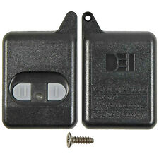 New Viper Hornet Valet Remote EZSDEI471 Keyless Fob Shell Replacement Case
