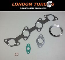 Turbocharger Gasket Kit Audi Seat Skoda VW 2.0TDI 140HP GT1749V 724930 756062