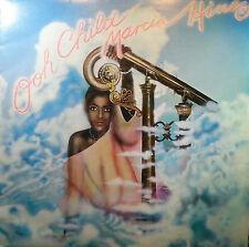 MARCIA HINES LP RECORD OOH CHILD MADE IN AUSTRALIA