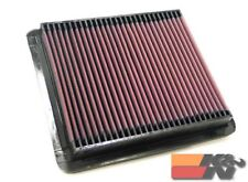 K&N Replacement Air Filter For MAZDA RX-7 1984-1986 33-2016