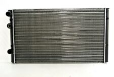 Autokühler Kühler VW POLO CLASSIC (6KV2) 75 1.6 1.4