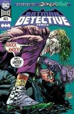 Detective Comics #944-1024 Select Main & Variants DC Comics NM 2017-2020