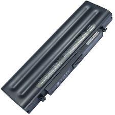Batterie pour ordinateur portable SAMSUNG M55 Series - Sté française