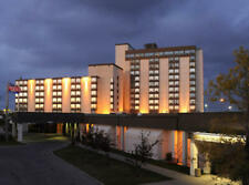 Best Western Premier Calgary Plaza Hotel & Conference Centre - 2 Night Stay