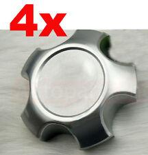 4  Caches Jante moyeux Centre de roue Boulon - TOYOTA RAV4 2005-2012