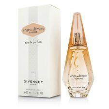 Givenchy Ange Ou Demon Le Secret EDP Spray (New Packaging) 50ml Women's Perfume