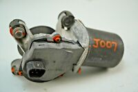 1997 - 2004 TOYOTA TACOMA WINDSHIELD WIPER ACTUATOR MOTOR ASSEMBLY FRONT OEM