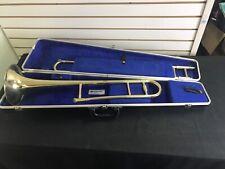 Conn Royalist Trombone 230006