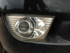 2002 LEXUS IS200 IS300 FOG LIGHT NICE CLEAN GLASS FREE UK POST FOGLIGHT