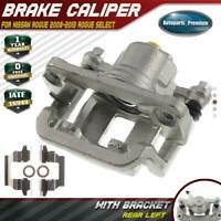 For 2008-2013 Nissan Rogue Brake Caliper Front Right Cardone 28643CG 2009 2010