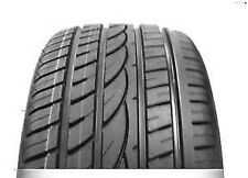 255/35R20 GOALSTAR OR EQUIVALENT brand new tyres 2553520