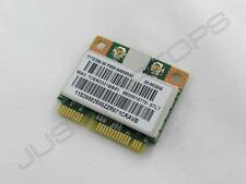 New Anatel Half Mini PCI-e WiFi 820.11b/g/n Card Module BCM94313HMG2L 20002505