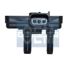Original Engine Management EPS6 EGR Pressure Sensor