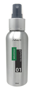 Molecule Scent 01 - Iso E Super proprietary mixture / 100ml / UK STOCK
