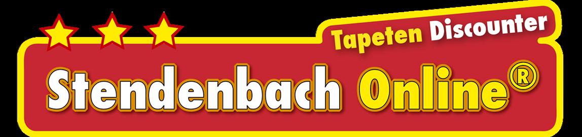 STENDENBACH ONLINE DER TAPETEN SHOP