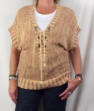 Southwestern Western Boho Hippie Tribal Pattern Blanket Sweater 241 mv Poncho