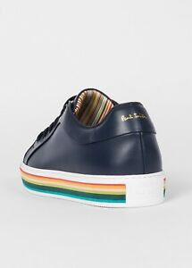 Paul Smith Trainers 7