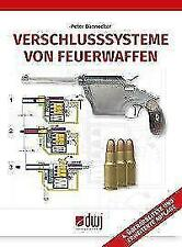 Sachbücher Bücher Flintenlaufgeschosse Slugs Geschichte&Gegenwart Bd1+2 Handbuch/Munition Hölling