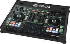 Zomo DJ-808 NSE - Flightcase Roland DJ-808  - Case Koffer Transportcase