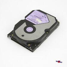 """IDE ATA HDD NEC DSE2550A FESTPLATTE 8.89CM 3.5"""" 2559.8MB 2.5GB 134-506931-301 OK"""