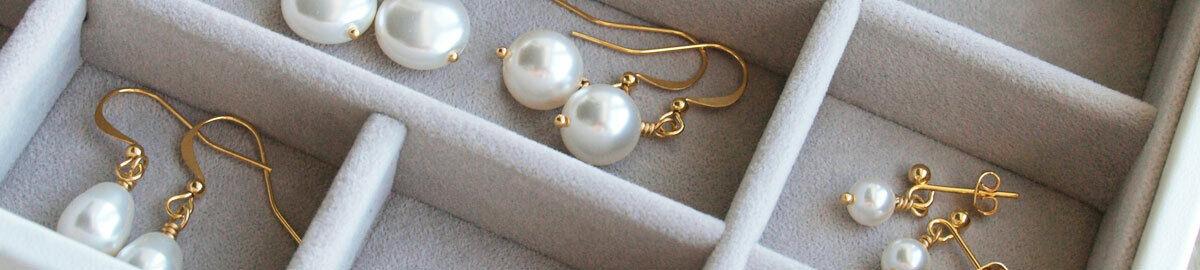 Emma Lou Jewellery